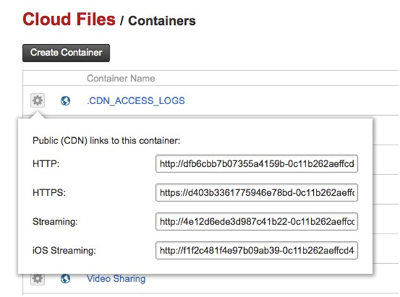 Cloud Files Now Supports Streaming Videos To iOS Devices And